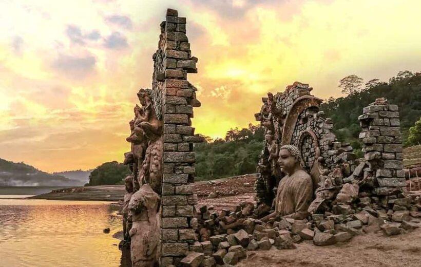2 ДНЯ: Пиннавела + Перадения + Канди + храм Бахираваканда + затопленный храм Кададора + башня Амбулуваве